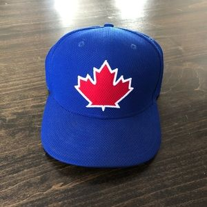New Era Toronto Blue Jays Hat